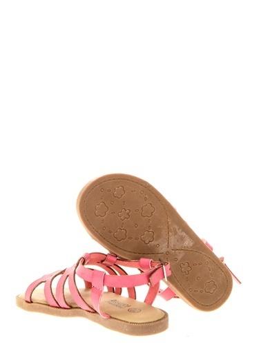 Mammaramma Sandalet Fuşya